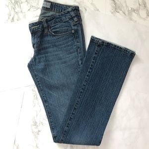 Like new Bootcut Jeans